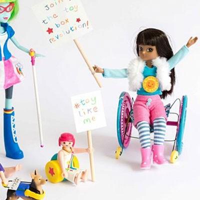 toys-lldc